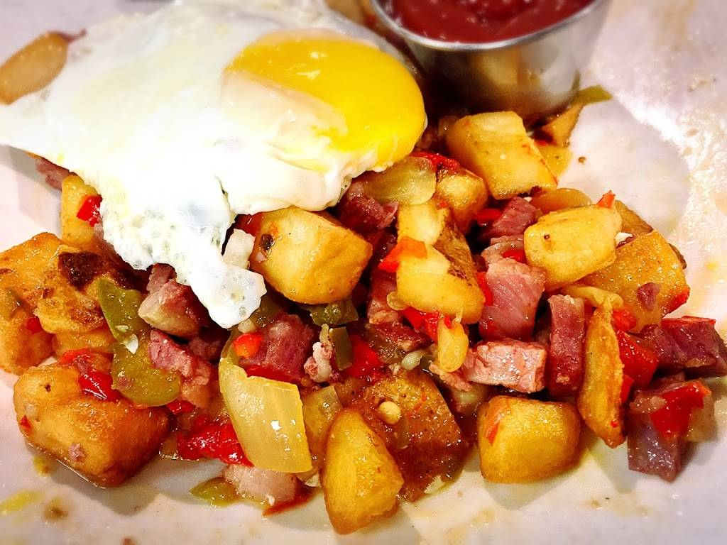 Empire Tavern | restaurant | East Elmhurst, NY 11371, USA