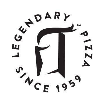 Round Table Pizza | meal delivery | 844 N Delaware St, San Mateo, CA 94401, USA | 6506857000 OR +1 650-685-7000