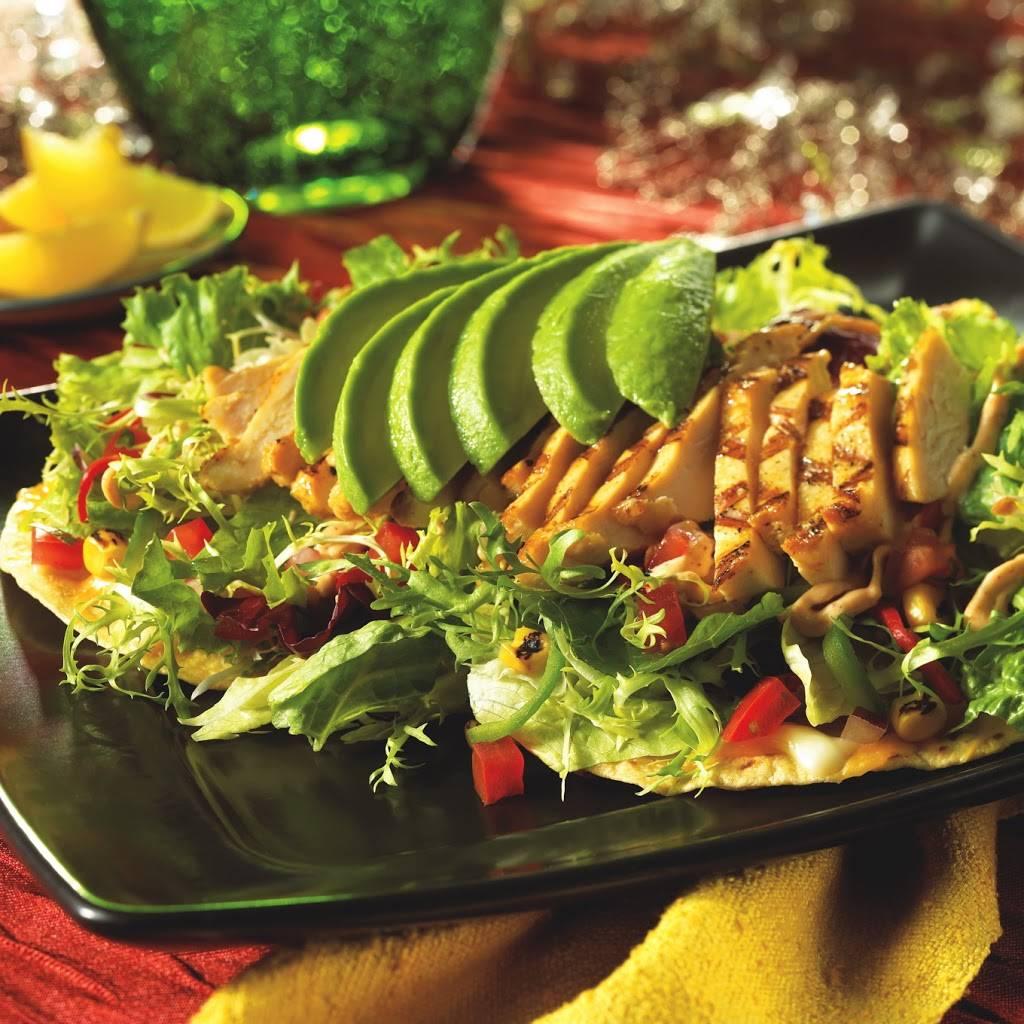 La Espiga | restaurant | 42-11 102nd St, Corona, NY 11368, USA | 7187797898 OR +1 718-779-7898