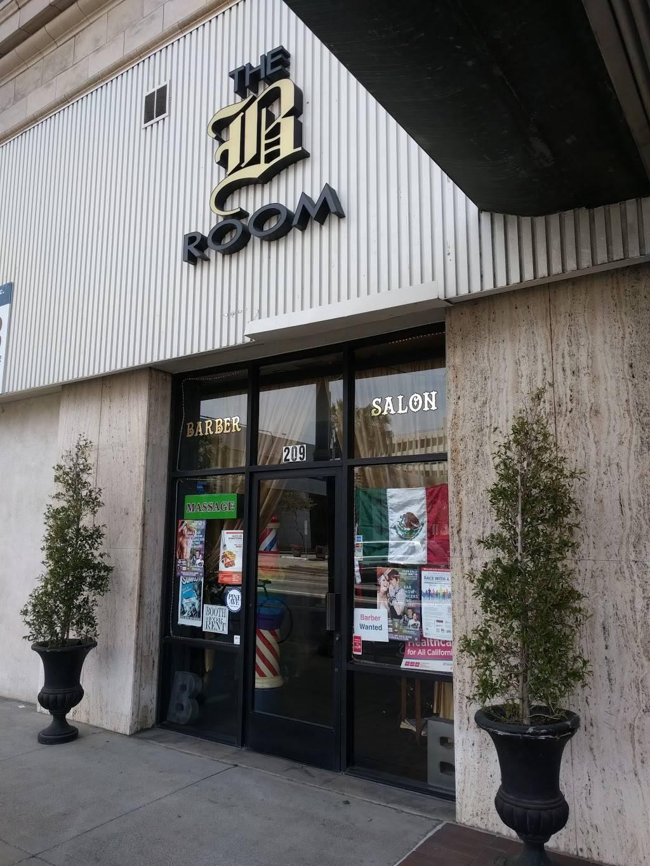 Leos Mexican Grill   restaurant   225 E Broadway, Long Beach, CA 90802, USA   5624321265 OR +1 562-432-1265