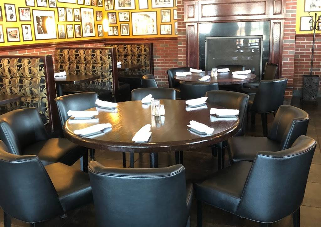 Carsons Prime Steaks and Famous Barbecue of Deerfield | restaurant | 200 Waukegan Rd, Deerfield, IL 60015, USA | 8473748500 OR +1 847-374-8500