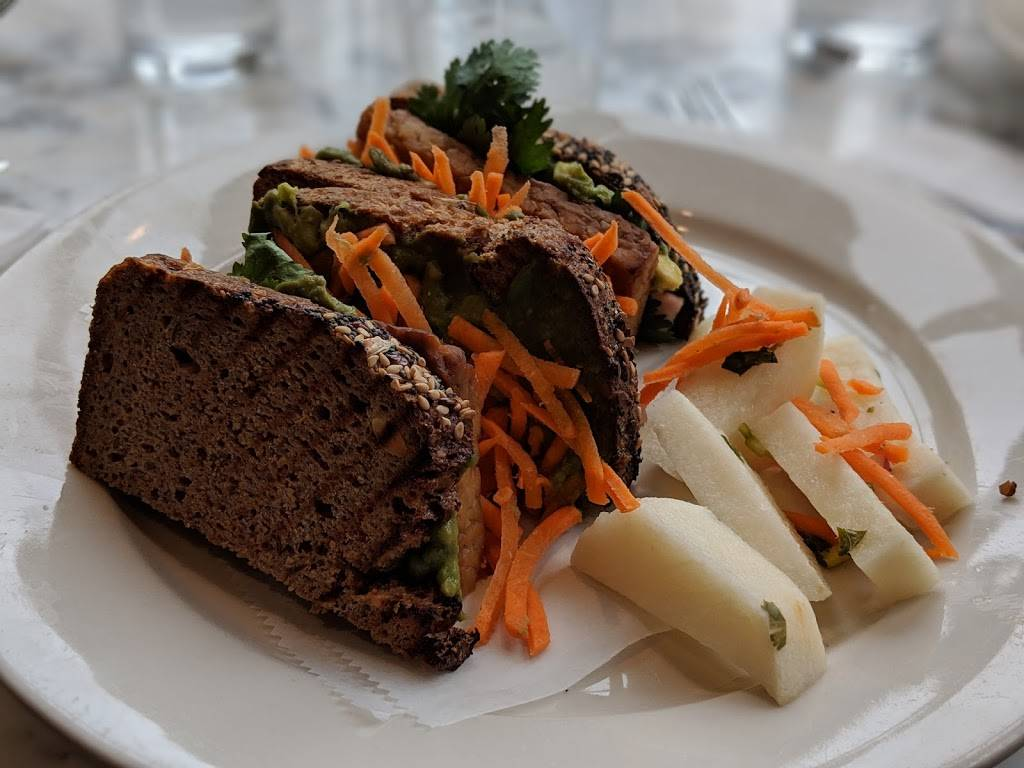 Peacefood Cafe | cafe | 460 Amsterdam Ave, New York, NY 10024, USA | 2123622266 OR +1 212-362-2266