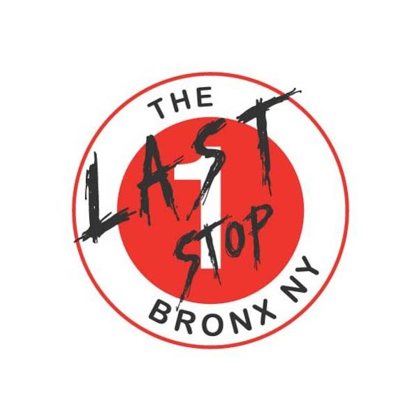 The Last Stop | restaurant | 5977 Broadway, Bronx, NY 10471, USA | 3474496679 OR +1 347-449-6679