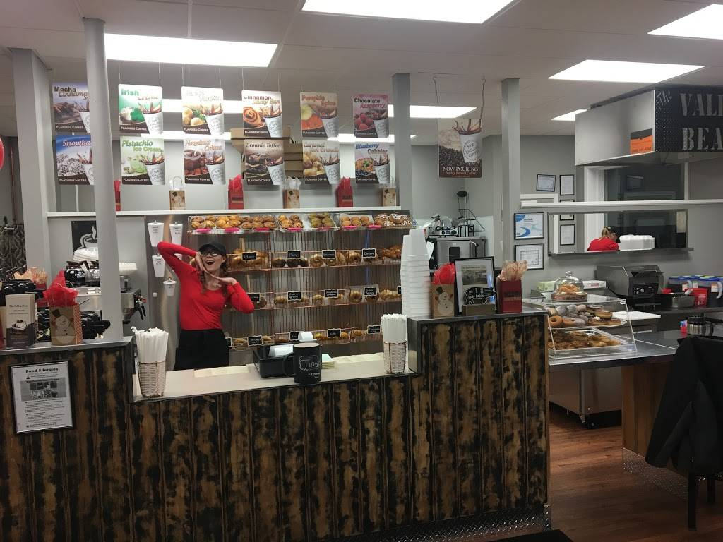 The Valley Bean   cafe   336 N Main St, Uxbridge, MA 01569, USA   5087797790 OR +1 508-779-7790
