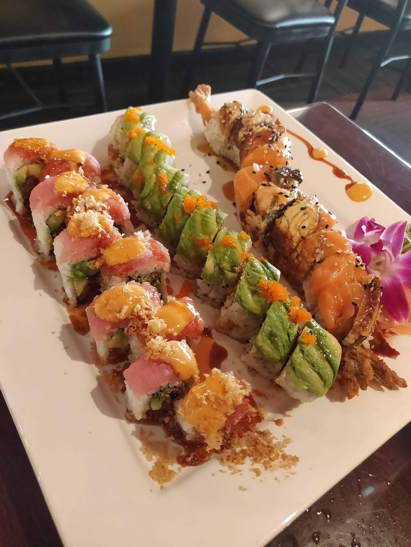 Thai Spoon | restaurant | 149 N Lumpkin St, Athens, GA 30601, USA | 7065489222 OR +1 706-548-9222