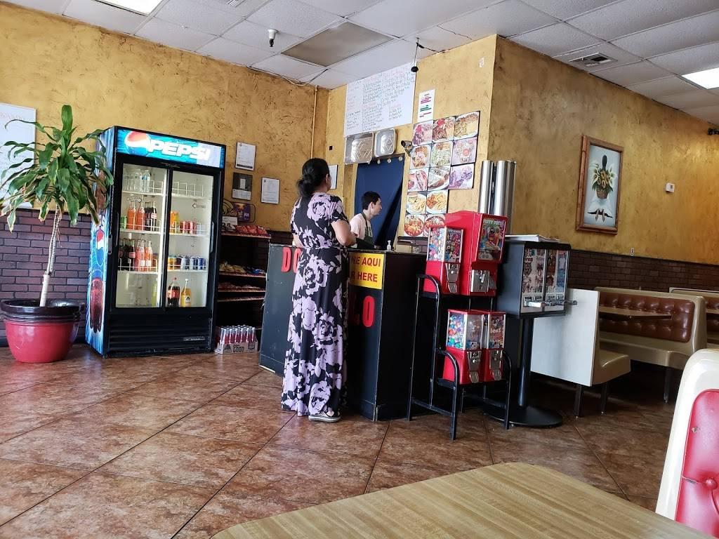 Don Pollo | restaurant | 1816, 1940 S Garnett Rd, Tulsa, OK 74128, USA | 9184393655 OR +1 918-439-3655