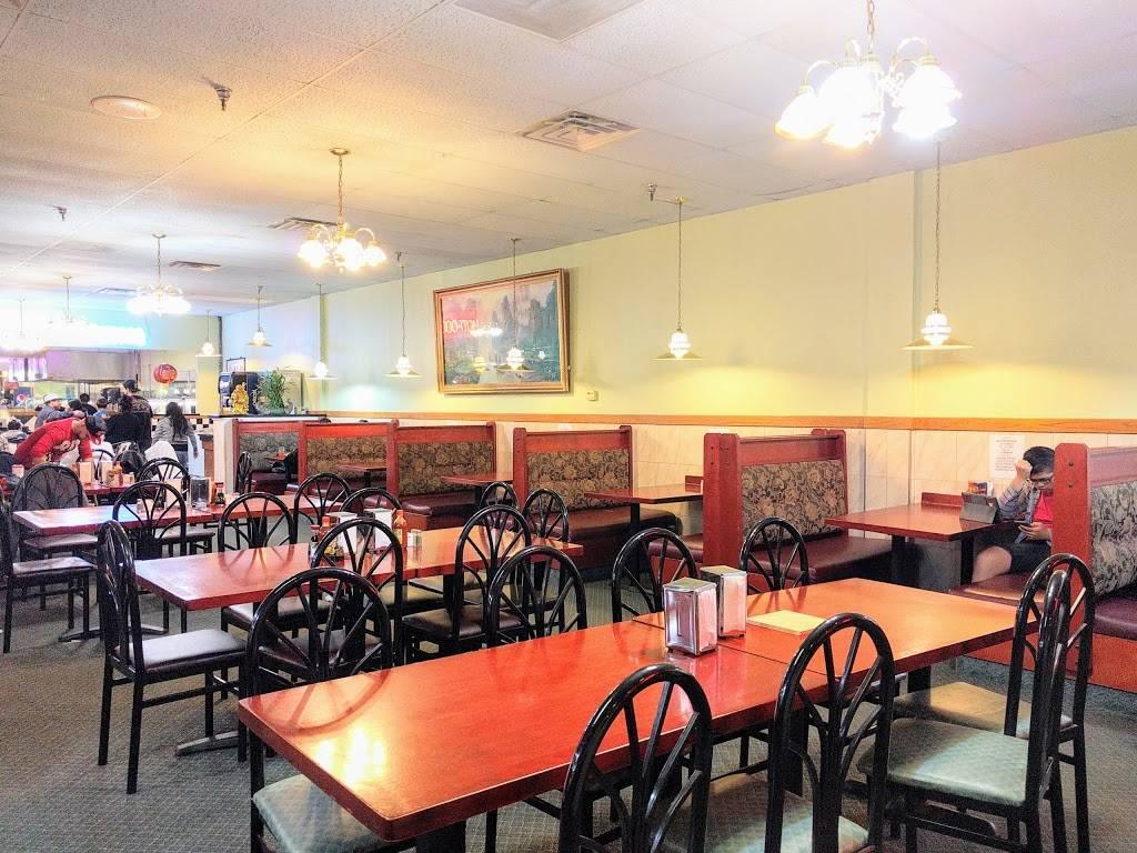 China Buffet Mongolian BBQ   restaurant   230 W Rand Rd, Arlington Heights, IL 60004, USA   8472229988 OR +1 847-222-9988