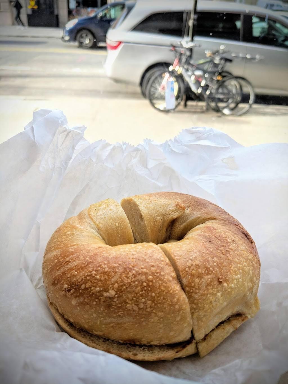 BLVD Bagel Cafe | cafe | 30-07 Astoria Blvd, Astoria, NY 11102, USA | 7187771273 OR +1 718-777-1273