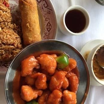 Li Wan | restaurant | 64-28 Metropolitan Ave, Middle Village, NY 11379, USA | 7184170808 OR +1 718-417-0808