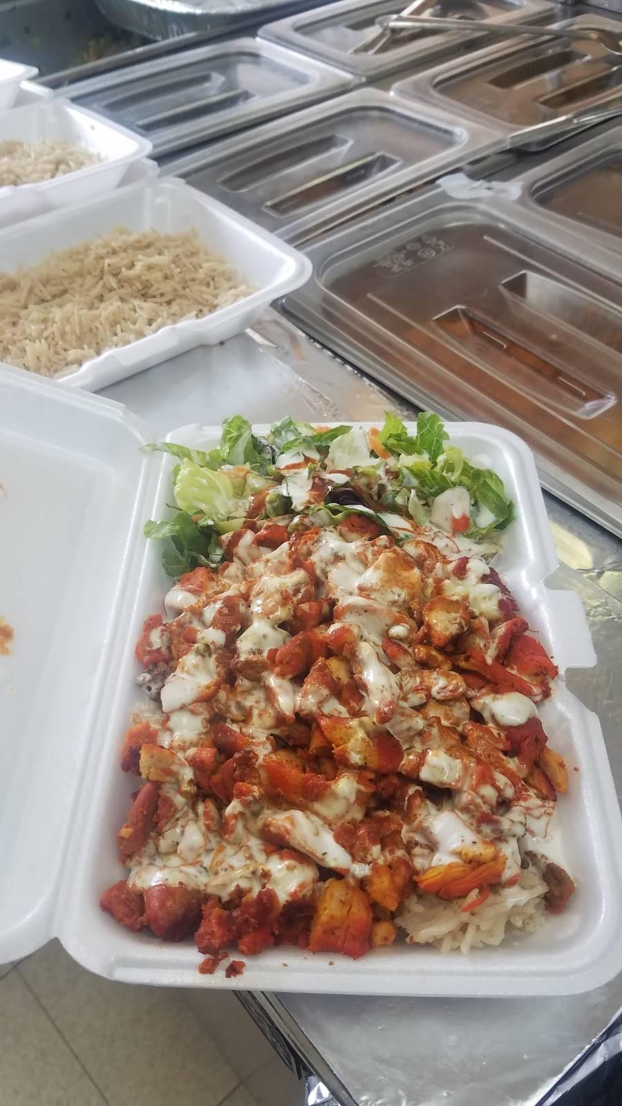 Noor Food   restaurant   84 NY-109, West Babylon, NY 11704, USA   6316203123 OR +1 631-620-3123