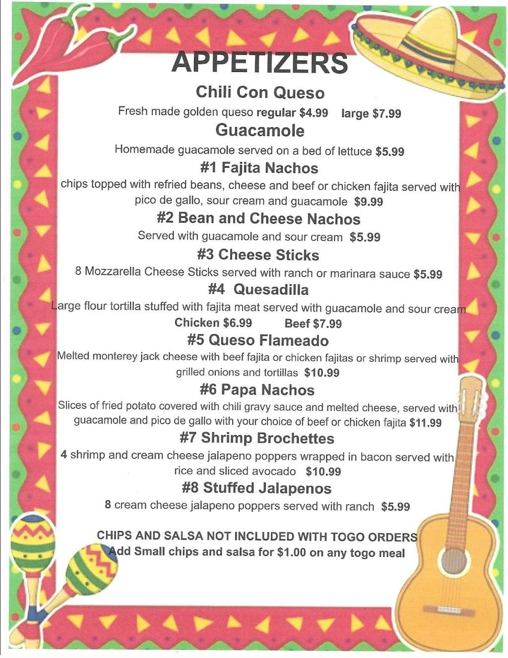 Habaneros mexican restaurant | restaurant | 556 W 1st St, Groveton, TX 75845, USA | 9366423053 OR +1 936-642-3053