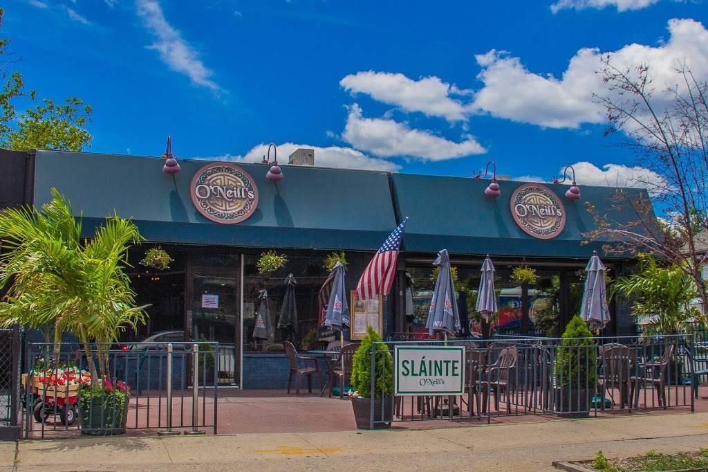 ONeills Staten Island   restaurant   1614 Forest Ave, Staten Island, NY 10302, USA   7182734481 OR +1 718-273-4481