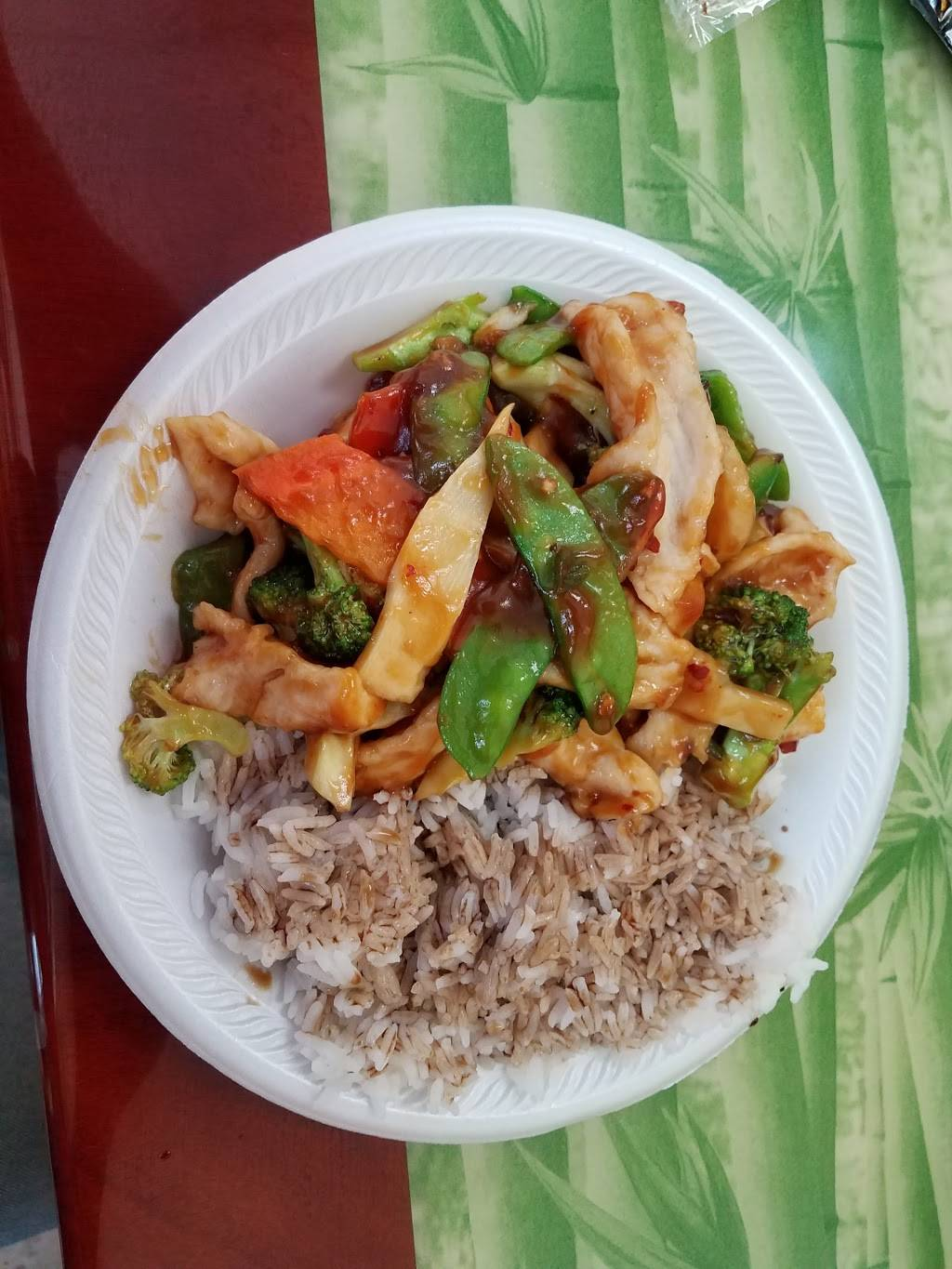 Chinese Gourmet   restaurant   44 Manchester Ave # E, Forked River, NJ 08731, USA   6092423366 OR +1 609-242-3366