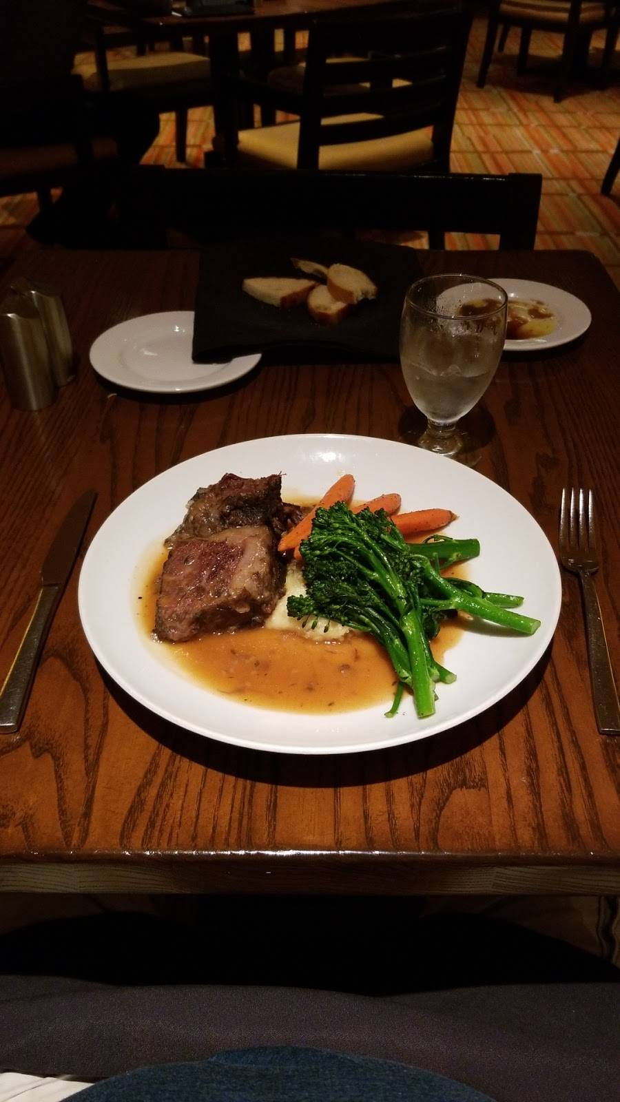 37 North | restaurant | 835 Airport Blvd, Burlingame, CA 94010, USA | 6503732237 OR +1 650-373-2237