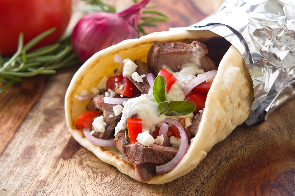 Spiros By The Chef | restaurant | 13452 Biscayne Blvd, North Miami, FL 33181, USA | 3054549031 OR +1 305-454-9031