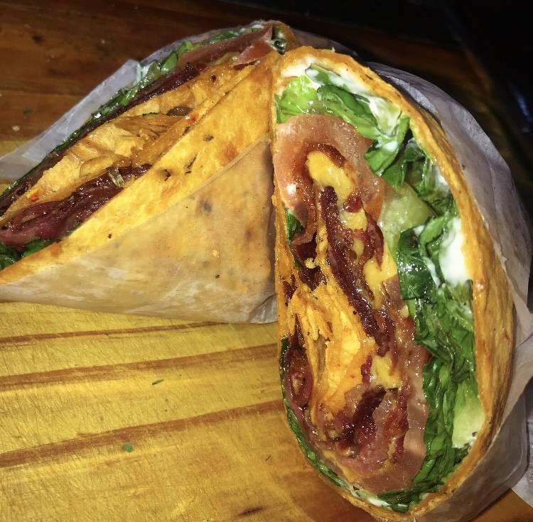 Liberty Halal Restaurant | restaurant | 245 Liberty Ave, Jersey City, NJ 07307, USA | 2019637031 OR +1 201-963-7031