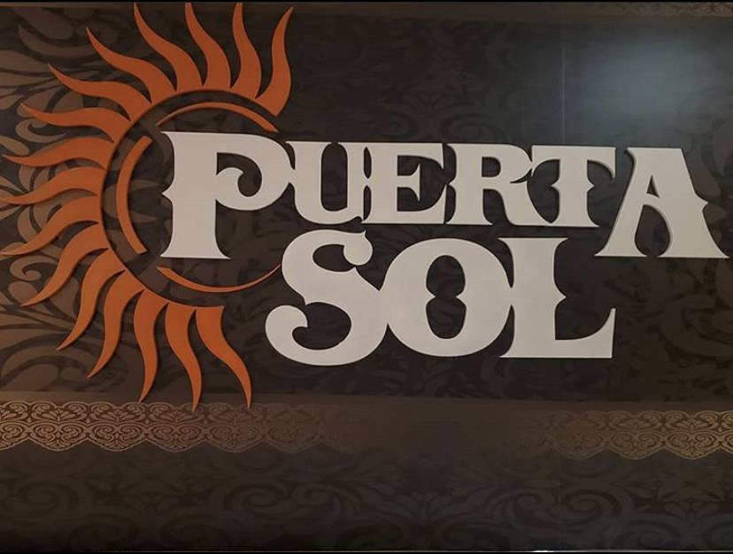 Puerta del Sol | restaurant | 300 N 10th St, Reading, PA 19604, USA | 6103723282 OR +1 610-372-3282