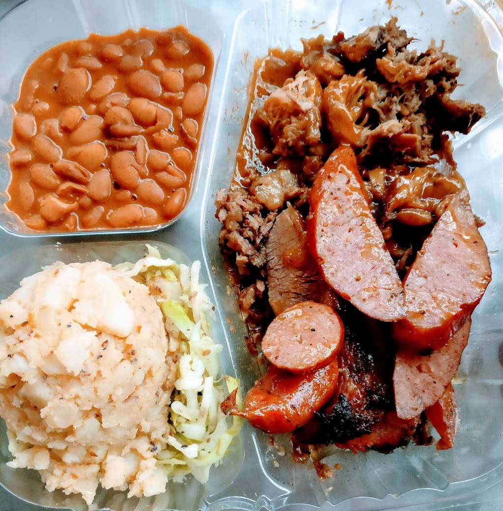 Salt Lick Cellars   restaurant   3600 Presidential Blvd, Austin, TX 78719, USA   5125302900 OR +1 512-530-2900