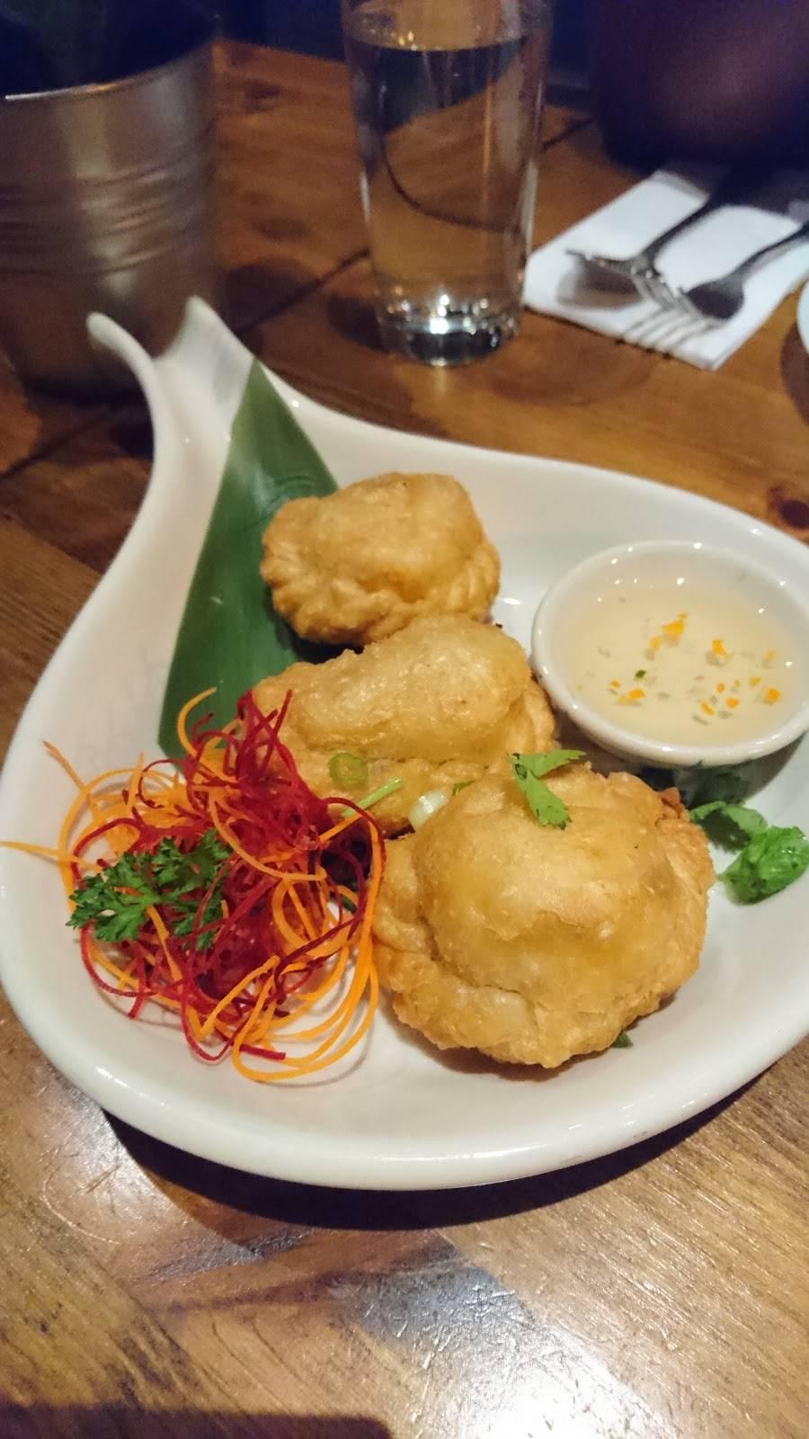 Coco Thai   restaurant   268 Prospect Park West, Brooklyn, NY 11215, USA   7183692472 OR +1 718-369-2472