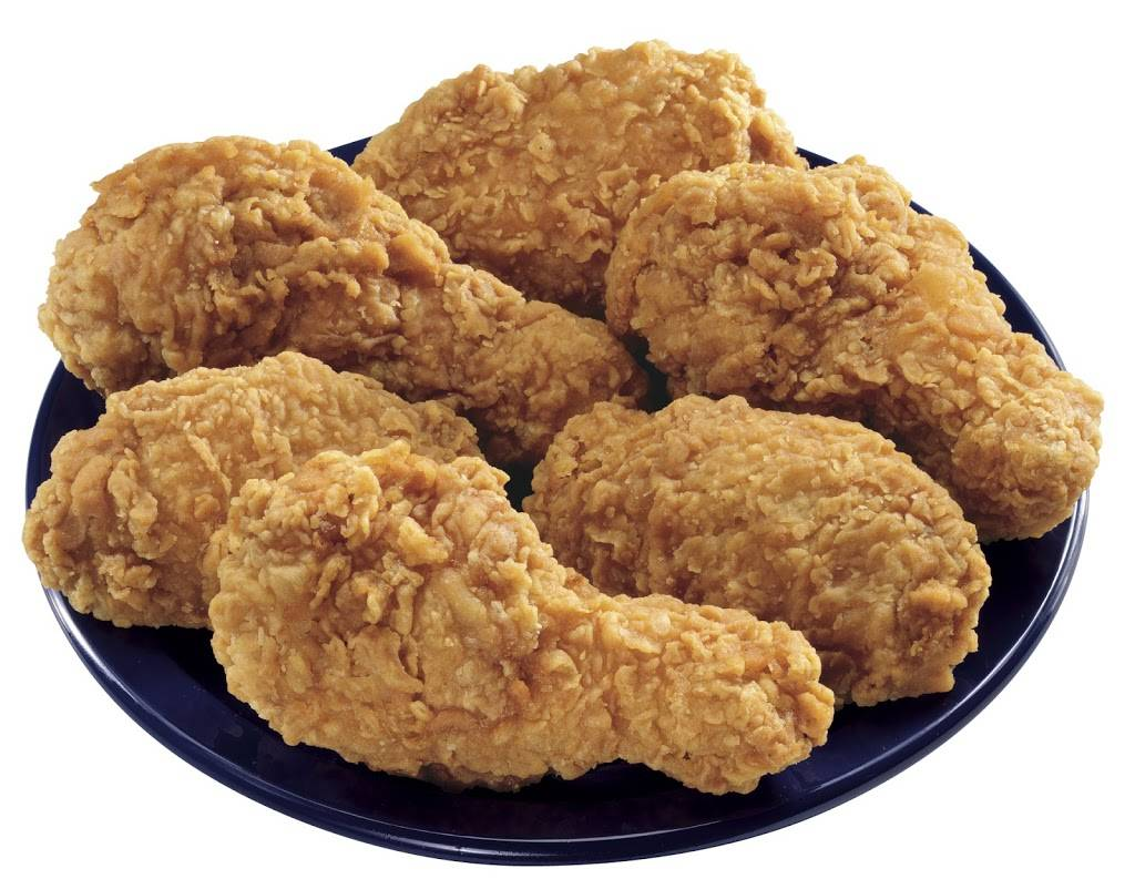 KFC | restaurant | 1556 Myrtle Ave, Brooklyn, NY 11237, USA | 7183819175 OR +1 718-381-9175