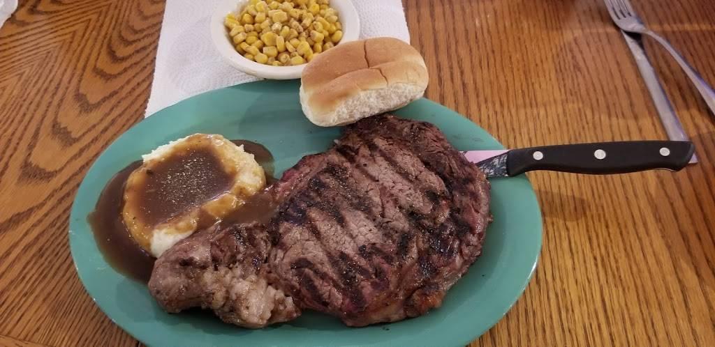 GT's   restaurant   1156 NY-115, Russell, NY 13684, USA   3155621460 OR +1 315-562-1460