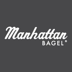 Manhattan Bagel | cafe | 3058 W Tilghman St, Allentown, PA 18104, USA | 6104338555 OR +1 610-433-8555