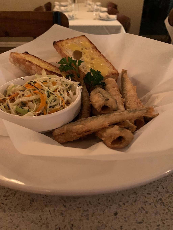 Cafe Dacha   restaurant   675 Central Ave, Highland Park, IL 60035, USA   8479267024 OR +1 847-926-7024