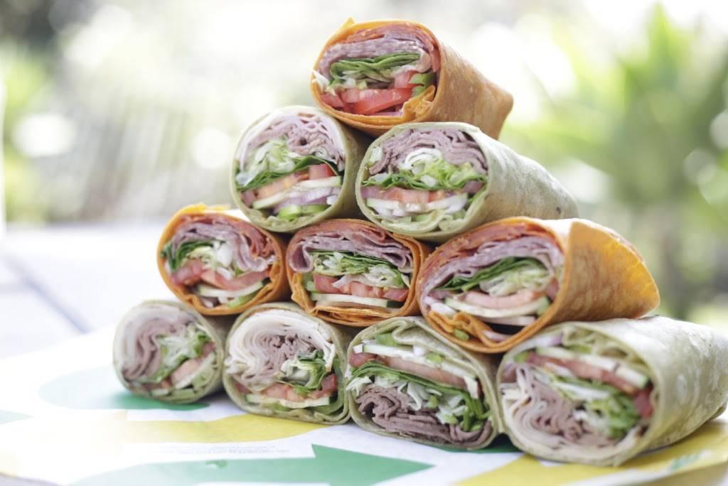 Subway Restaurants | restaurant | 908 W Orangethorpe Ave, Fullerton, CA 92832, USA | 7144469326 OR +1 714-446-9326