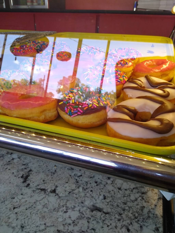 Tasty Cream Donuts | restaurant | 498 W Main St, Ville Platte, LA 70586, USA | 3373631323 OR +1 337-363-1323