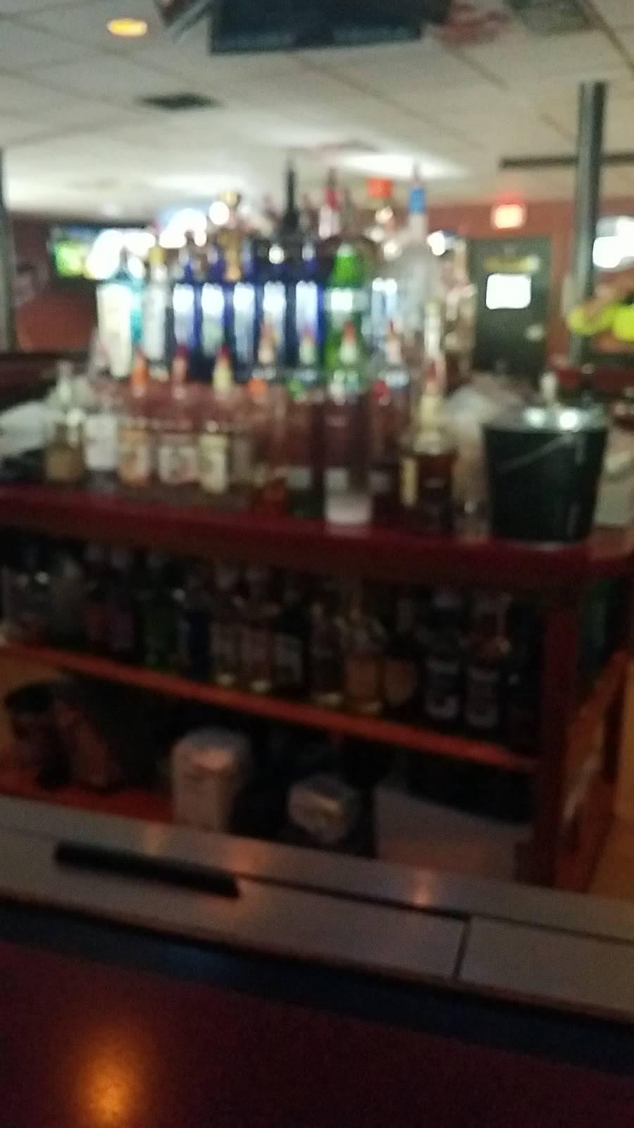Davids Cafe   cafe   134 CT-12, Preston, CT 06365, USA   8608895659 OR +1 860-889-5659