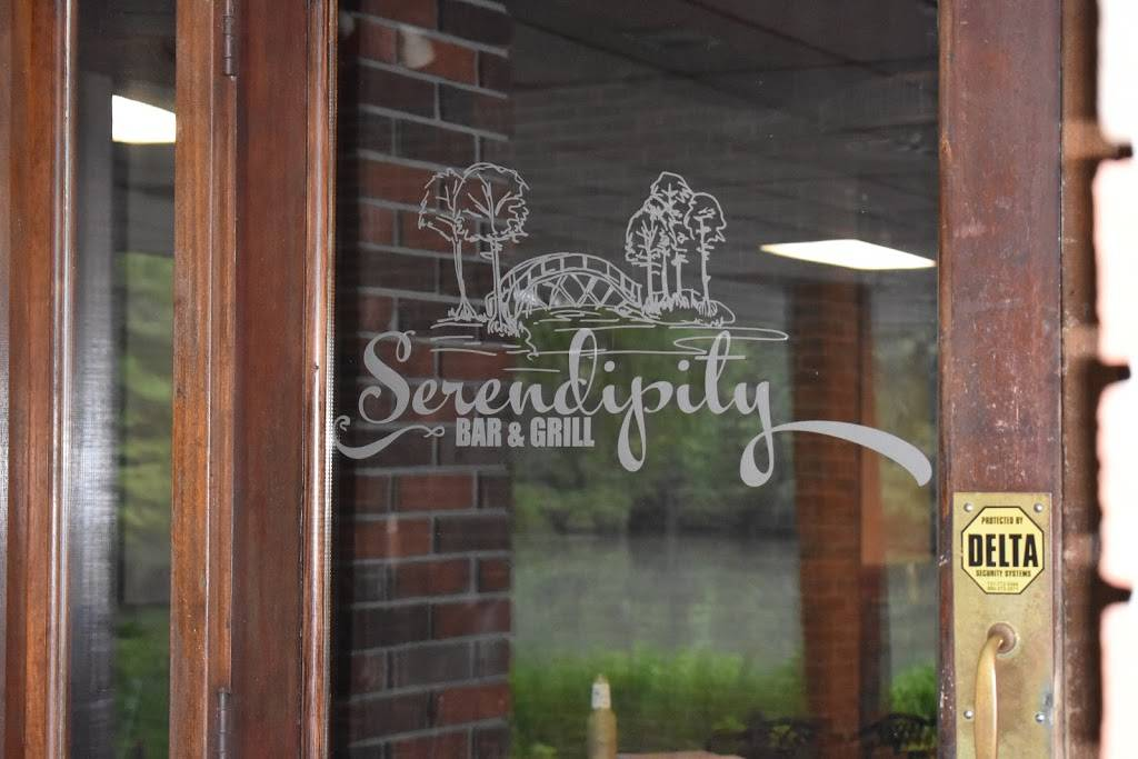 Serendipity Bar and Grill | restaurant | 1249 Country Club Rd, Brownsville, TN 38012, USA | 7317342014 OR +1 731-734-2014