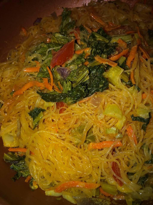 Vegan Vybz | restaurant | 1356A Queen Anne Rd, Teaneck, NJ 07666, USA | 2013476840 OR +1 201-347-6840