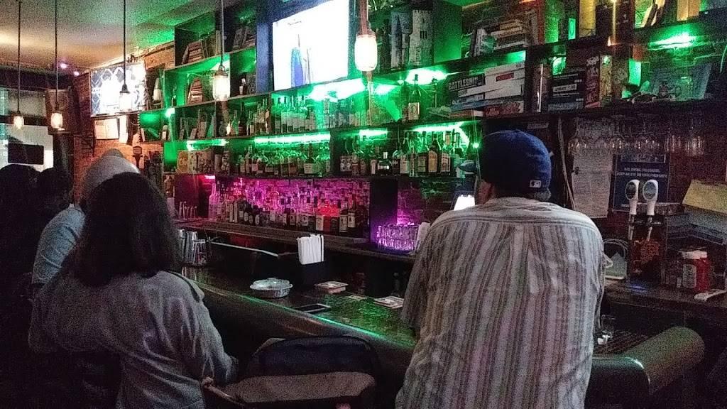 The Westbury Inn   restaurant   673 Flatbush Ave, Brooklyn, NY 11225, USA   9292108472 OR +1 929-210-8472