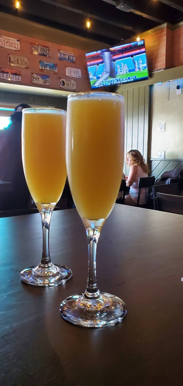 Del Sur | restaurant | 451 Atlantic Ave, East Rockaway, NY 11518, USA | 6315612344 OR +1 631-561-2344