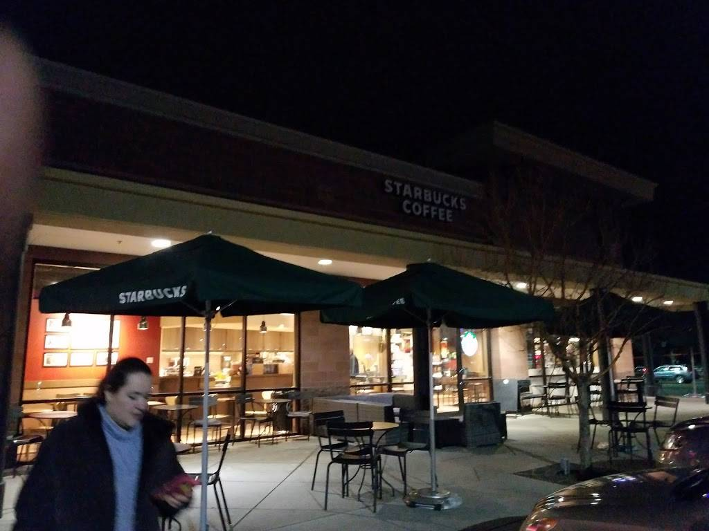 Starbucks   cafe   1317 Eagle Dr, Loveland, CO 80537, USA   9706138600 OR +1 970-613-8600