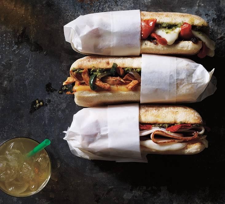 Starbucks   cafe   110 Pearl St, New York, NY 10005, USA   2124826530 OR +1 212-482-6530