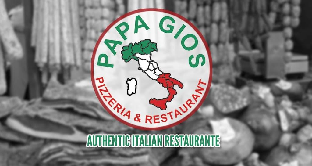 Papa Gios Pizzeria at The Flight Deck | meal delivery | 109 Old Chapin Rd, Lexington, SC 29072, USA | 8037857200 OR +1 803-785-7200