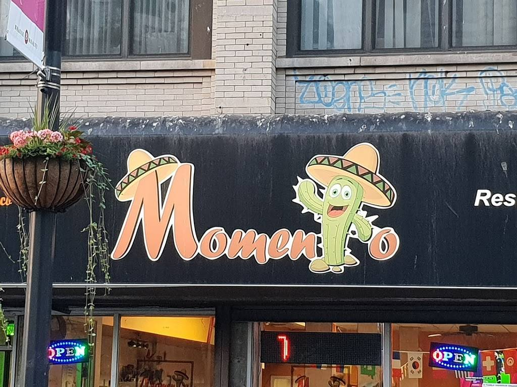 Momento | restaurant | 25-13 Queens Plaza N, Long Island City, NY 11101, USA | 7187868297 OR +1 718-786-8297