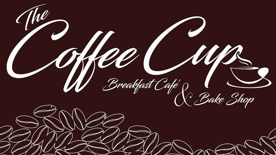 The Coffee Cup | restaurant | 232 Main St, Darlington, WI 53530, USA | 6087763373 OR +1 608-776-3373