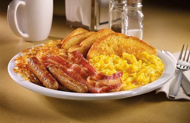 Olympic Star Restaurant | restaurant | 7100 W 171st St, Tinley Park, IL 60477, USA | 7085328900 OR +1 708-532-8900