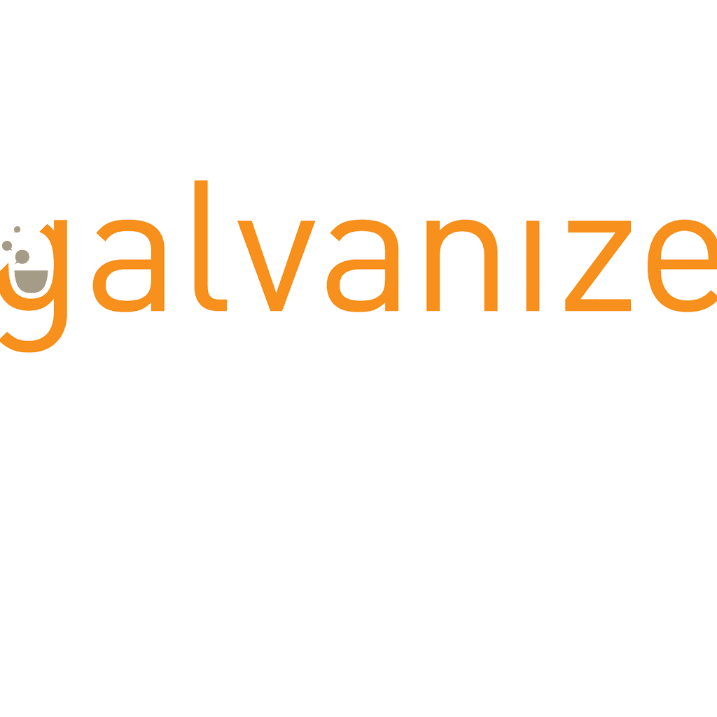 Galvanize Cafe | cafe | 303 Spring St, New York, NY 10013, USA | 3479821779 OR +1 347-982-1779