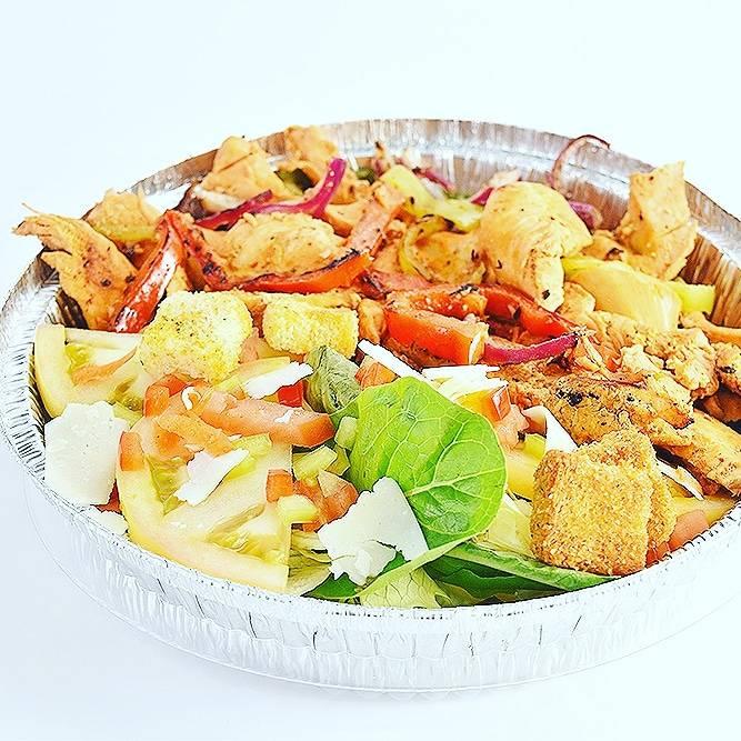 RICO CHIMI Brooklyn | restaurant | 2928 Atlantic Ave, Brooklyn, NY 11207, USA | 3477157272 OR +1 347-715-7272