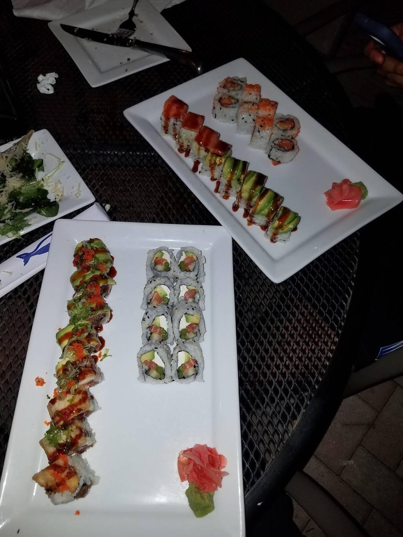 The Artisian + Art and Food Collective   restaurant   2832 Beach Blvd S, Gulfport, FL 33707, USA   7273505866 OR +1 727-350-5866