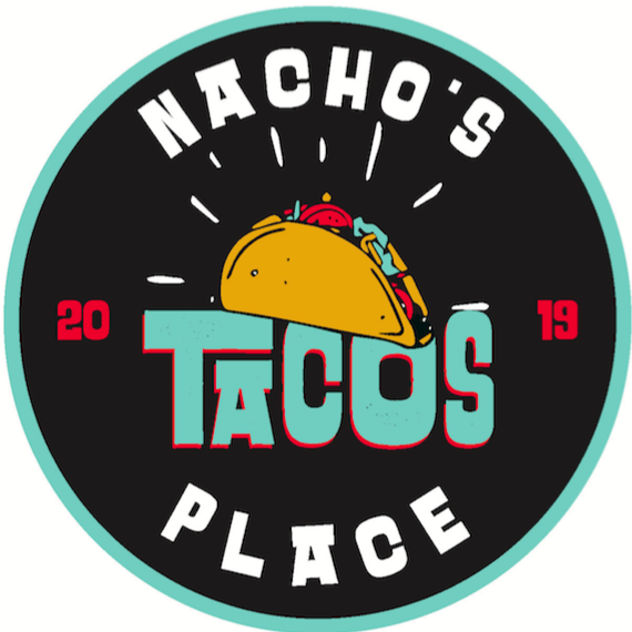 Nachos Tacos Place   restaurant   205 W Dundee Rd, Buffalo Grove, IL 60089, United States   8472434110 OR +1 847-243-4110