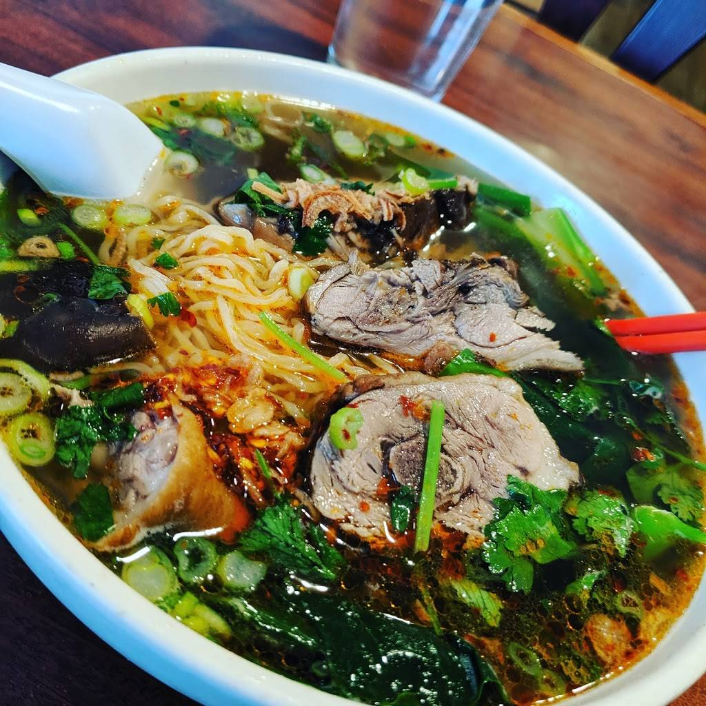 Viet-Thai Restaurant | restaurant | 368 Merrimack St, Lowell, MA 01852, USA | 9784460977 OR +1 978-446-0977