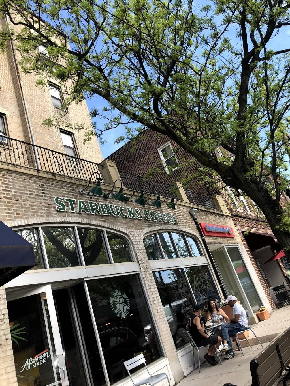 Starbucks   cafe   1929 Palmer Ave A2, Larchmont, NY 10538, USA   9148346863 OR +1 914-834-6863