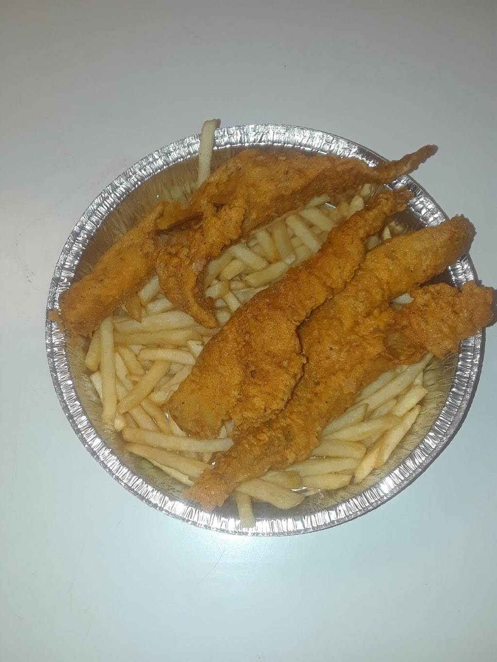 NYC Platters   restaurant   378 Queen Anne Rd, Teaneck, NJ 07666, USA   2015305774 OR +1 201-530-5774