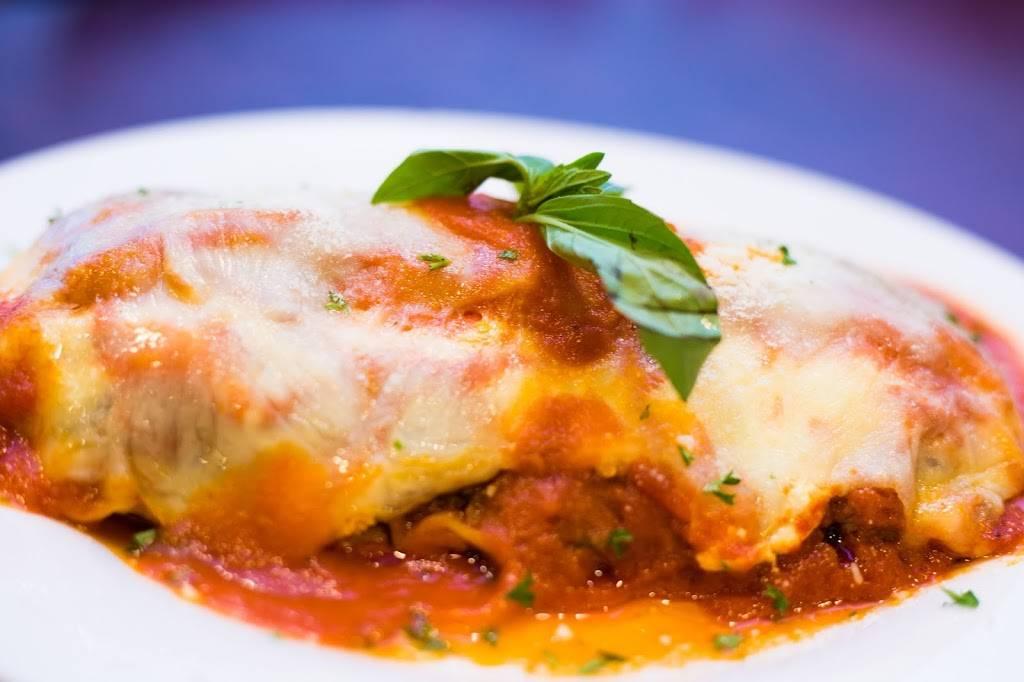 Sicily Pizzeria Trattoria   restaurant   189 Passaic St, Garfield, NJ 07026, USA   9734705688 OR +1 973-470-5688