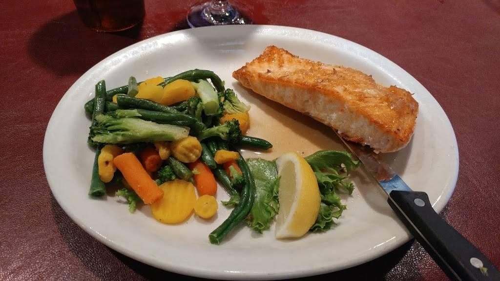 The Penguin Hotel | restaurant | 55 E Church Rd, Stevens, PA 17578, USA | 7177338142 OR +1 717-733-8142