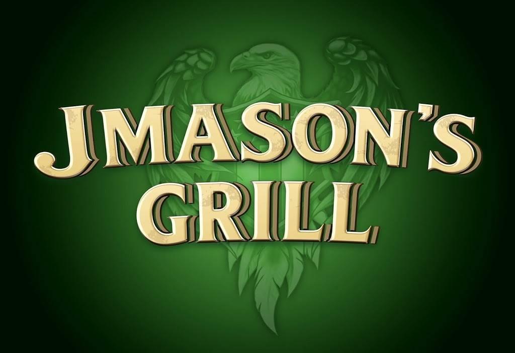 Jmasons Grill | restaurant | 528 E Indian River Rd, Norfolk, VA 23523, USA | 7575454545 OR +1 757-545-4545